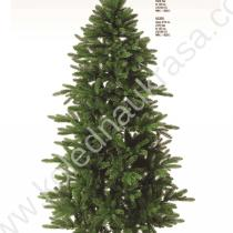 Елха Spruce fir